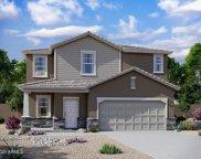 35394 W Santa Clara Avenue, Maricopa image