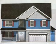 3621 Campbell Road, South Chesapeake image
