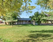 5621 Mcloughlin  Drive, Central Point image