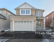 33 Lady May Dr, Whitby image
