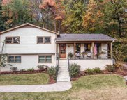 3519 Valley Cir, Vestavia Hills image