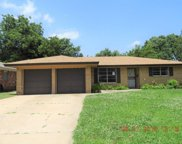 2529 SW 68th Street, Oklahoma City image