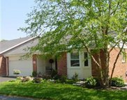 2408 Baxton, Chesterfield image
