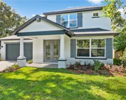 2338 S Brown Avenue, Orlando image