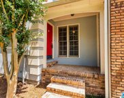 1607 Ashwood Ln, Homewood image