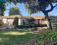 1150 Tilson Dr, Concord image