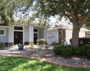 2319 Wakefield Way, Mount Dora image