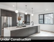 327 S 700  E Unit 1, Salt Lake City image