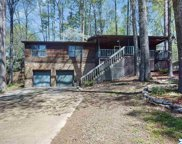283 Becky Drive, Meridianville image