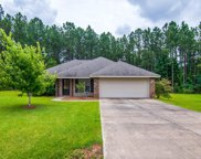 224 Lost Orchard Dr., Purvis image