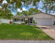 648 Ruskin Road, Clearwater image