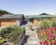 33 Bayview Rd, Castroville image