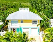 3096 EIGHTH AVE, St. James City image