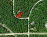 Bay Heights Drive Unit Lot # 325, Presque Isle image