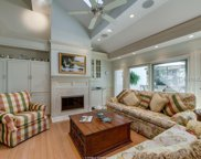 1 Beach Lagoon  Road Unit 42, Hilton Head Island image