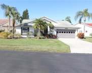 17673 Acacia DR, North Fort Myers image