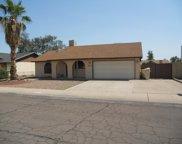 5117 W Seldon Lane, Glendale image
