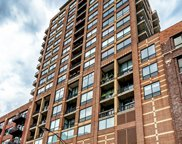 400 W Ontario Street Unit #701, Chicago image