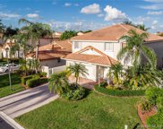 10609 Nw 54th St, Doral image