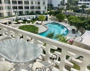 2760 S Ocean Boulevard Unit #310, Palm Beach image