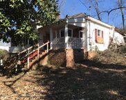 175 Bell Street, Buford image