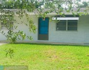 4952 SW 92nd Ter, Cooper City image