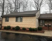 134 Old Mill Road Unit #A, High Point image