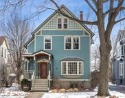 603 Thatcher Avenue, River Forest image