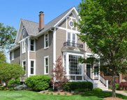 702 Forest Avenue, River Forest image
