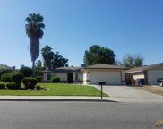 2807 Whitley, Bakersfield image