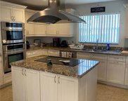 11241 NW 43 St, Coral Springs image