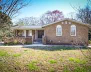 6417 Long Meadow  Road, Charlotte image