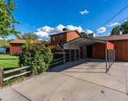 2577  F 1/2 Road, Grand Junction image