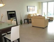 19380 Collins Ave Unit #511, Sunny Isles Beach image