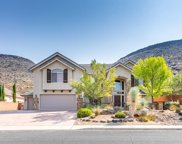 190 N Shadow Point  Dr, St George image
