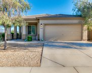 19225 W Woodlands Avenue, Buckeye image
