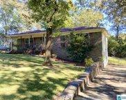 1508 Bessie Ave, Fultondale image