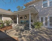 1414 10th Ave, Pensacola image