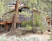 445 Hillendale Drive, Big Bear City image