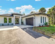 3738 70th Ave Ne, Naples image