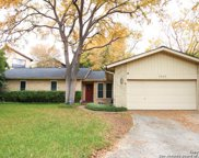 7403 Dove Mountain St, San Antonio image