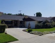 8531     Byers, Downey image