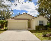 4912 Nw 54th Ave, Coconut Creek image