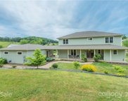 750 Iron Tree  Drive, Clyde image