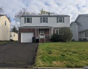 37 Lee Place, Bergenfield image