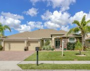 251 Grouper, Palm Bay image
