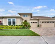 637 Oxford Chase Drive, Winter Garden image