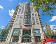 612 Sixth Street Unit 1106, New Westminster image