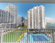 801 Brickell Key Blvd Unit #1704, Miami image
