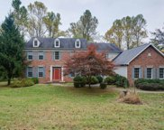 59 LAMERSON RD, Chester Twp. image